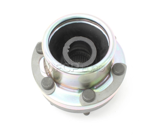 BMW Drive Shaft CV Joint - Genuine BMW 26117501639