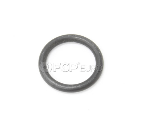 BMW O-Ring - Genuine BMW 24111217139