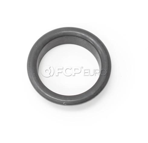 Porsche Thermostat Gasket (924 944 968) - OEM Supplier 95110615500