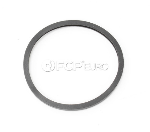 Porsche Thermostat Seal (944 924) - OEM Supplier 94410692905