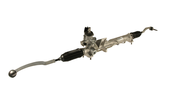 Volvo Rack and Pinion Complete Unit (XC90) - ZF 36050013