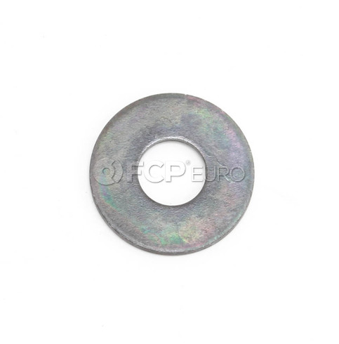 Volvo Subframe Mount Washer (850 V70 C70 S70) - Genuine Volvo 986503
