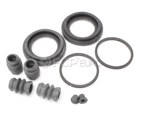 Land Rover Disc Brake Caliper Repair Kit (Range Rover Discovery) - Genuine Rover STC1909