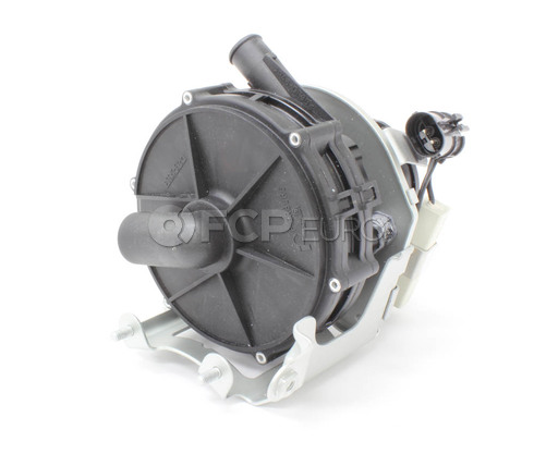 BMW Air Pump - Pierburg 11721435410