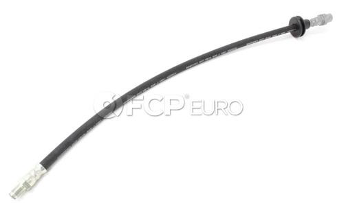 BMW Brake Hose Line Front (X5) - Meyle 34301166118