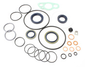 Mercedes Steering Gear Seal Kit - Meyle 1094600261