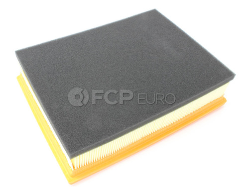 BMW Air Filter - Hengst 13721744869