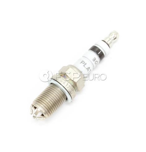 Bosch Platinum +4 Spark Plug - Bosch 4417