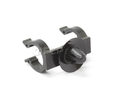 BMW Bracket (D = 13mm) - Genuine BMW 61131371074