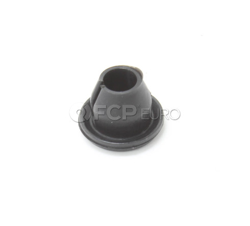BMW Blind Plug (D=65mm) - Genuine BMW 51718407016