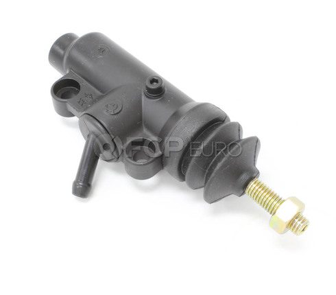 BMW Brake Master Cylinder (D=13mm Magura) - Genuine BMW 34311454351