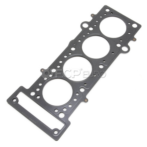 Mini Cooper Cylinder Head Gasket - Genuine Mini 11127508543