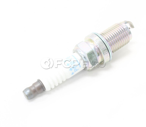 BMW Spark Plug (Alpina B7) - Genuine BMW 12120035747