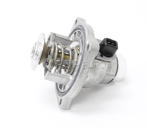 BMW Thermostat Assembly (E38 E39 E53) - Genuine BMW 11531436386