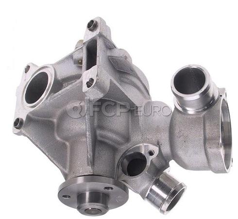 Mercedes Benz Water Pump - Geba 1032003701