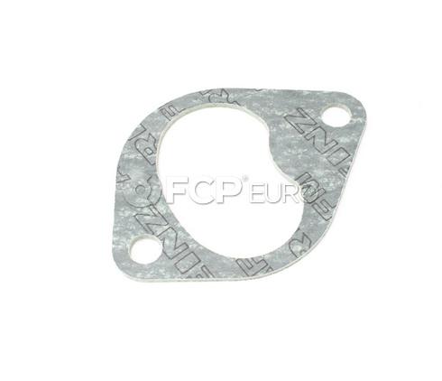 BMW Engine Intake Manifold Gasket (535i 635CSi 735i 735iL) - Reinz 11611726016