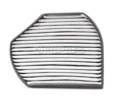 Mercedes Cabin Air Filter - Meyle 2108300818