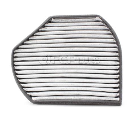 Mercedes Cabin Air Filter - Meyle 2108300818
