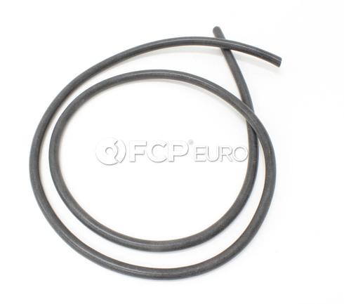Mercedes Spark Plug Wire - Genuine Mercedes 1101591818