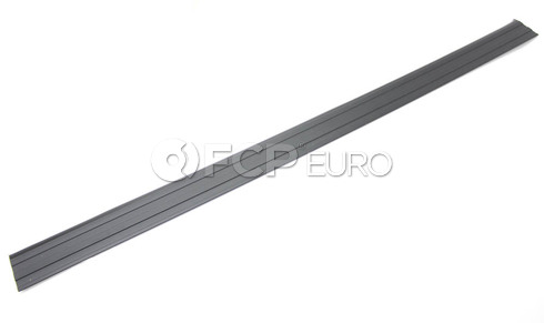 BMW Sill Strip - Genuine BMW 51471888427