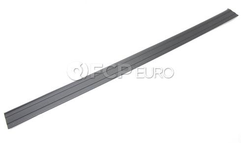 BMW Sill Strip - Genuine BMW 51471888427
