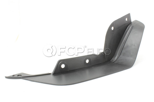 BMW Pressure Lip Seal Front Right - Genuine BMW 51119802644