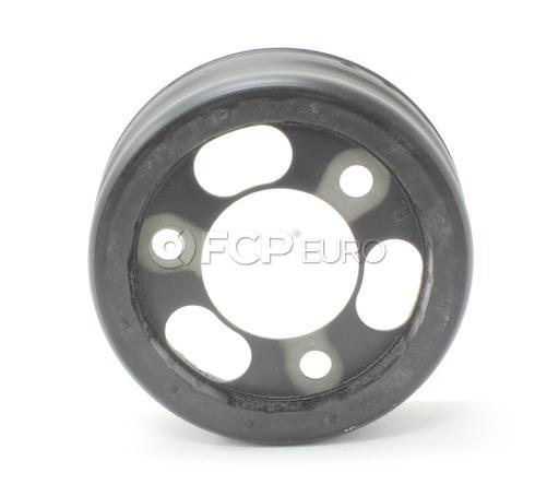 BMW Drive Shaft Flex Joint Vibration Damper (528e 325 325e 325es) - Genuine BMW 23131220584