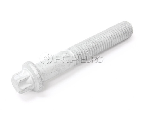 BMW Bell Housing Bolt - Genuine BMW 23001222893