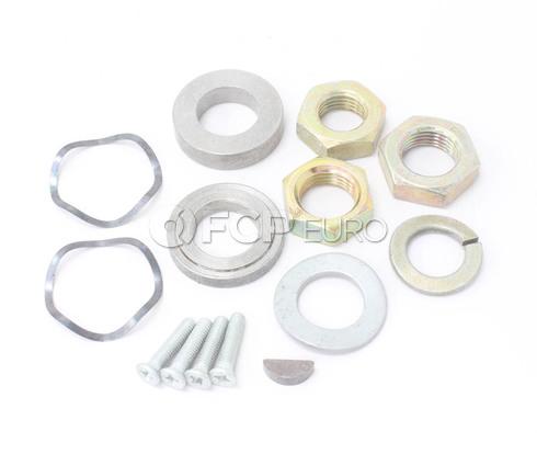 BMW Repair Kit Rotor - Genuine BMW 12311727762