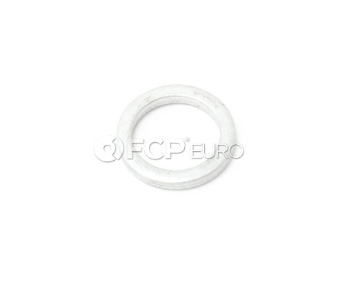 BMW Gasket Ring (A8X115) (318i 530i 630CSi) - Genuine BMW 11421252343