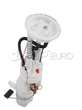 Land Rover Fuel Pump and Sender Assembly (Range Rover) - Pierburg LR014301