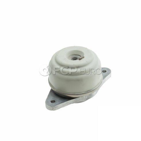 Mercedes Engine Mount Front (S550 CL550) - Genuine Mercedes 2212400817