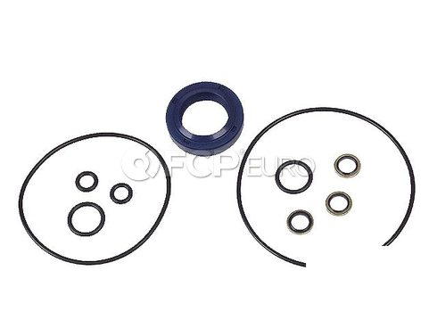 Mercedes Power Steering Pump Seal Kit (190D 190E 300TE) - Meyle 0004604861