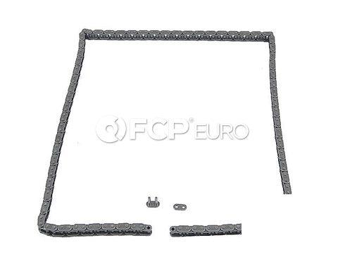 Mercedes Engine Timing Chain (C230) - Genuine Mercedes 0009932176
