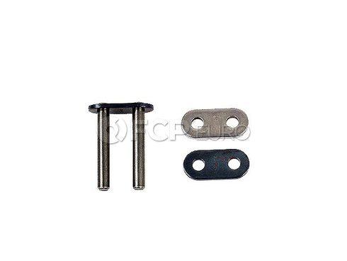 Mercedes Engine Timing Chain Link - Genuine Mercedes 0009972298