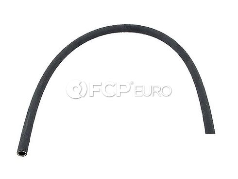 Mercedes Power Steering Return Hose - Genuine Mercedes 0009974752