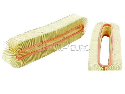 Mercedes Air Filter - Genuine Mercedes 0010947804