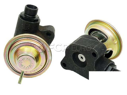 Mercedes EGR Valve - Genuine Mercedes 0011409560