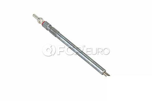 Mercedes Diesel Glow Plug (E320 Sprinter 2500 Sprinter 3500) - Genuine Mercedes 0011597101