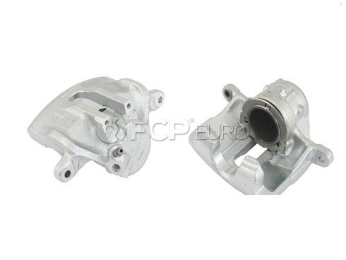 Mercedes Disc Brake Caliper Front Right - Genuine Mercedes 0014201983