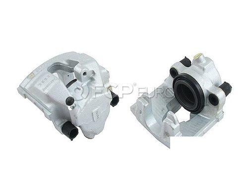 Mercedes Disc Brake Caliper Front Left (C280 E300 SLK230 C230) - Genuine Mercedes 0014202983