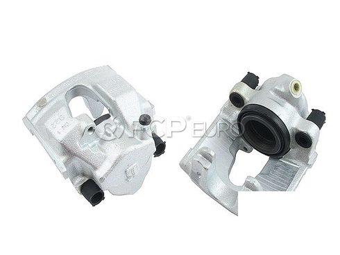 Mercedes Disc Brake Caliper Front Right (C280 E300 SLK230 C230) - Genuine Mercedes 0014203083