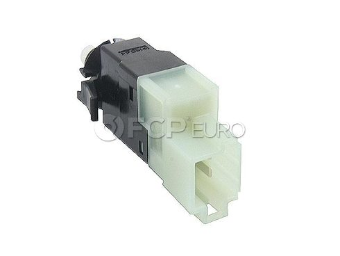 Mercedes Brake Light Switch (C230 C240 C32 AMG C320) - Genuine Mercedes 0015453809