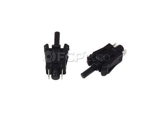 Mercedes Brake Light Switch (R350) - Genuine Mercedes 0015458714