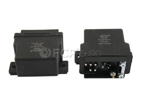 Mercedes Diesel Glow Plug Controller (300SD) - Genuine Mercedes 0015459832