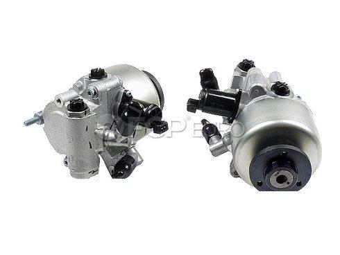 Mercedes Power Steering Pump - Genuine Mercedes 0024666001