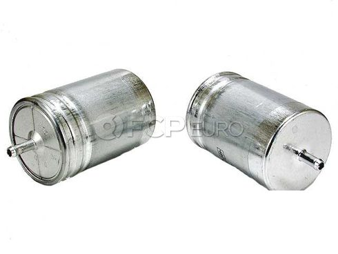 Mercedes Fuel Filter - Genuine Mercedes 0024772701