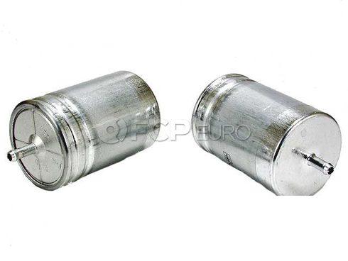 Mercedes Fuel Filter - Genuine Mercedes 0024772701
