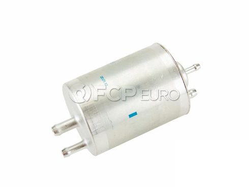 Mercedes Fuel Filter (CL65 AMG SL65 AMG S65 AMG SL63 AMG) - Genuine Mercedes 0024775701