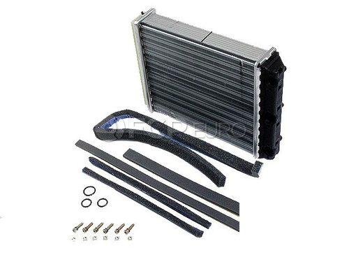 Mercedes HVAC Heater Core - Genuine Mercedes 0028355601